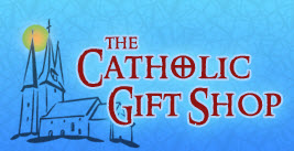 The Catholic Gift Shop